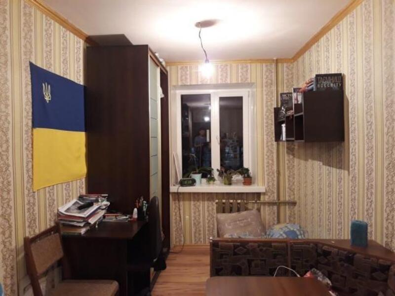 1 комнатная гостинка, Харьков, Сосновая горка, Клочковская (532969 1)