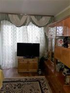Квартира в Харькове. Купить квартиру в Харькове (533068 1)