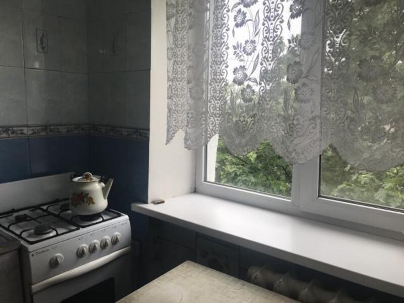 2 комнатная квартира, Харьков, ОДЕССКАЯ, Гагарина проспект (533103 6)