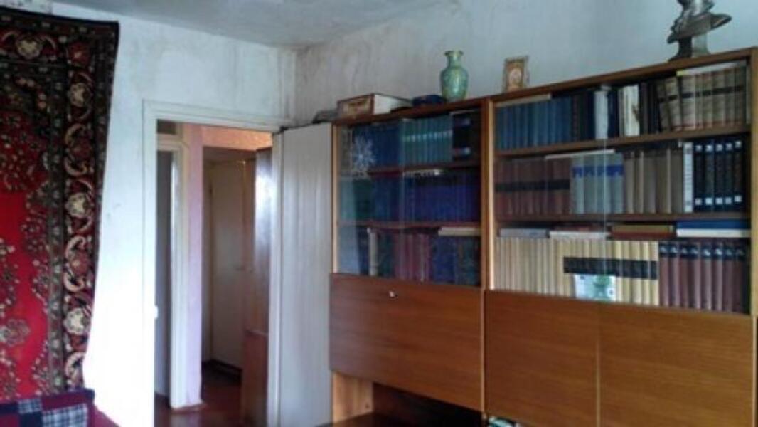 2 комнатная квартира, Харьков, Защитников Украины метро, Искринская (533111 5)