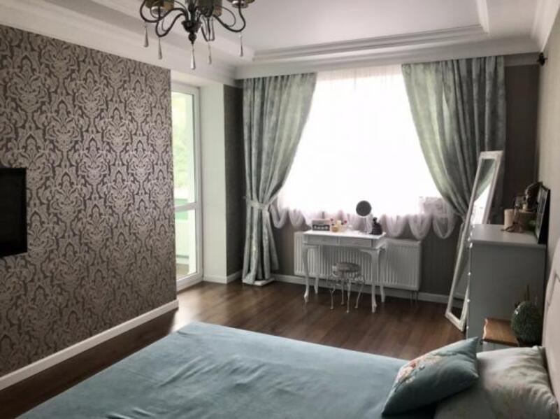 3 комнатная квартира, Харьков, Алексеевка, Победы пр. (533125 1)