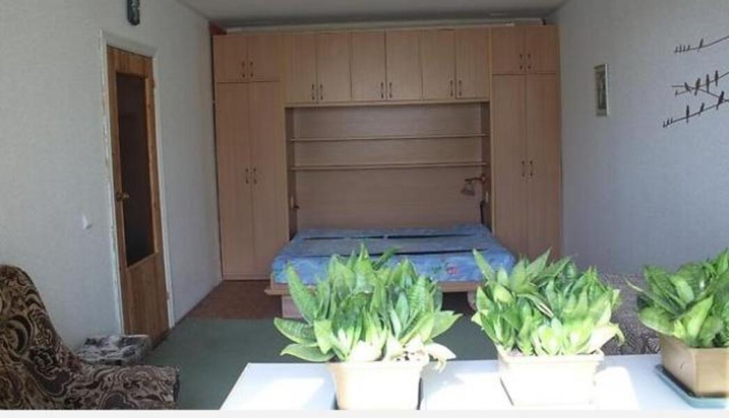 2 комнатная квартира, Васищево, Вишневая (Чапаева, Комсомольская,К.Маркса), Харьковская область (533137 1)