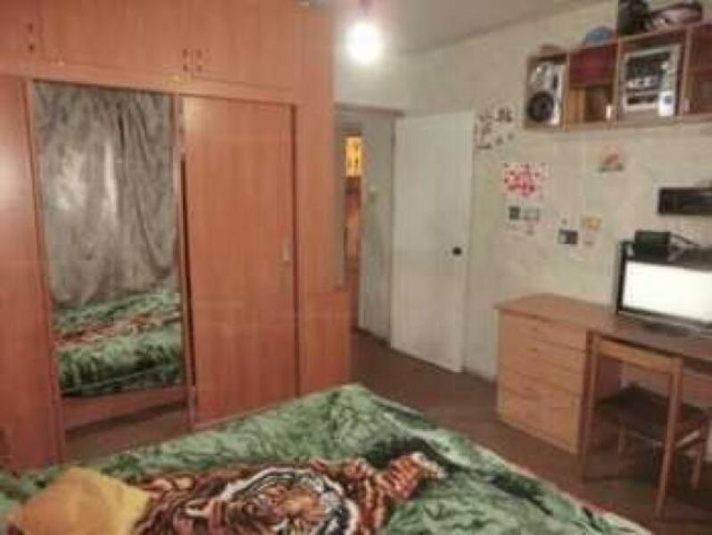1 комнатная квартира, Песочин, Квартальная, Харьковская область (533153 1)