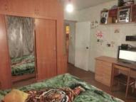 2 комнатная квартира, Песочин, Квартальная, Харьковская область (533153 1)