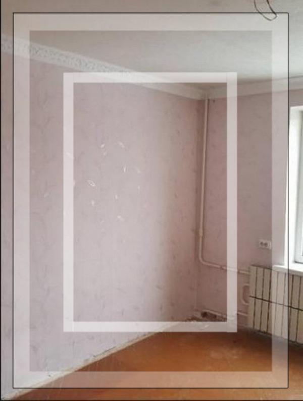 1 комнатная гостинка, Харьков, Защитников Украины метро, Московский пр т (533244 6)