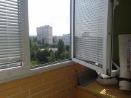 2 комнатная квартира, Харьков, Алексеевка, Клочковская (533271 4)