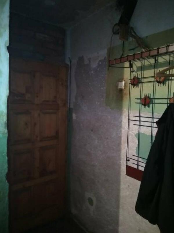 1 комнатная квартира, Харьков, Новые Дома, Маршала Федоренка (533294 1)