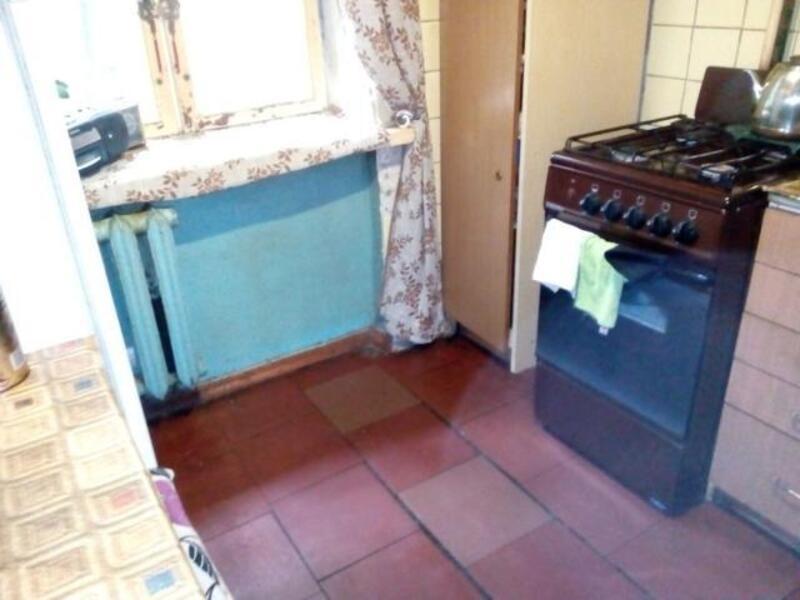 1 комнатная квартира, Харьков, ШИШКОВКА, Шевченко (Советская) (533296 6)