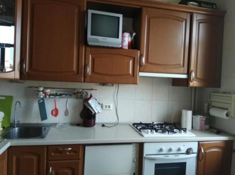 2 комнатная квартира, Харьков, Спортивная метро, Плехановская (533319 1)