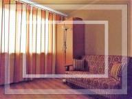 2 комнатная квартира, Харьков, Алексеевка, Людвига Свободы пр. (533371 10)