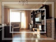 2 комнатная квартира, Харьков, Алексеевка, Людвига Свободы пр. (533371 8)