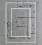 2 комнатная квартира, Харьков, Алексеевка, Людвига Свободы пр. (533371 2)