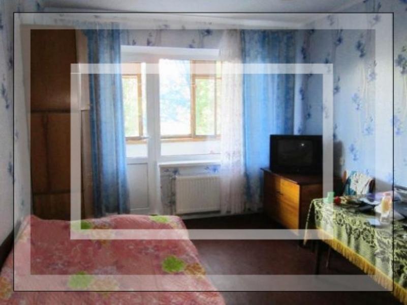 1 комнатная квартира, Березовское, Санаторная, Харьковская область (533382 1)