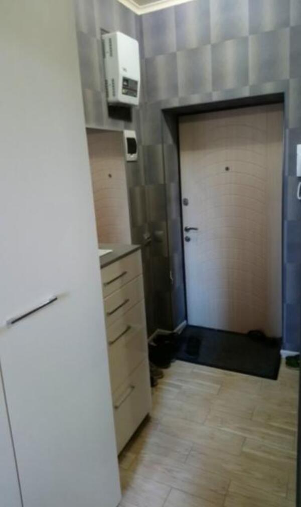 2 комнатная квартира, Харьков, Холодная Гора, Холодногорский пер. (Елизарова пер.) (533434 6)