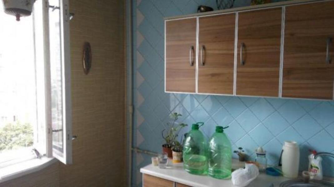 2 комнатная квартира, Харьков, Салтовка, Валентиновская (Блюхера) (533487 5)