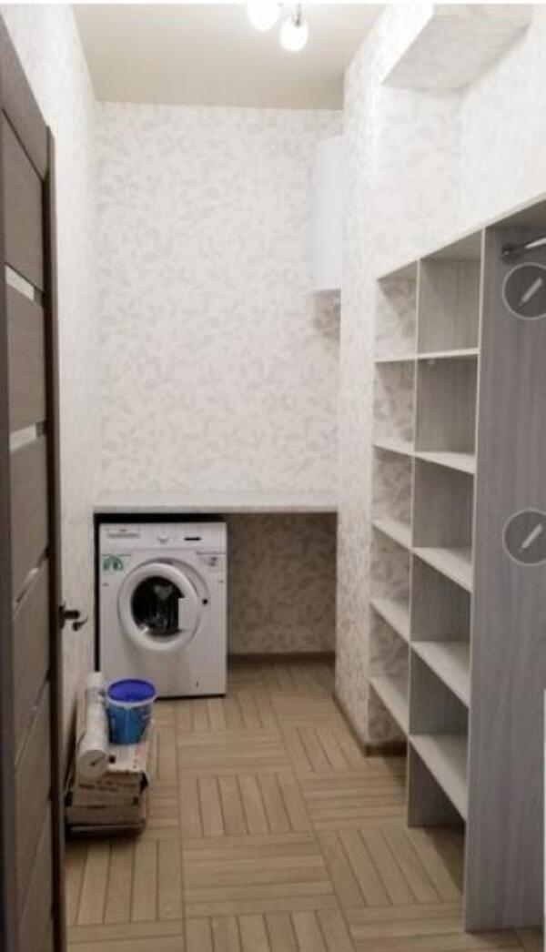 1 комнатная квартира, Харьков, ЦЕНТР, Кузнечная (533489 1)