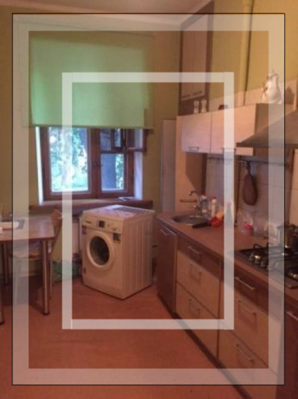 1 комнатная квартира, Харьков, ЦЕНТР, Примеровская (533490 1)