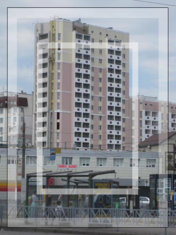 1 комнатная квартира, Харьков, Защитников Украины метро, Московский пр т (533515 4)