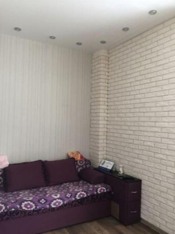 1 комнатная гостинка, Харьков, ОСНОВА, Достоевского (533567 2)