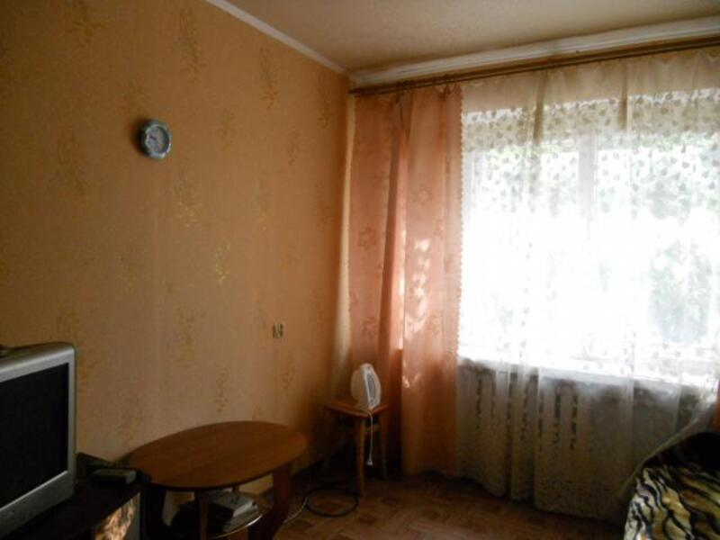 3 комнатная квартира, Мерефа, Шелкостанция, Харьковская область (533576 1)