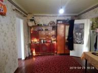2 комнатная квартира, Кочеток, Литвинова, Харьковская область (533582 1)