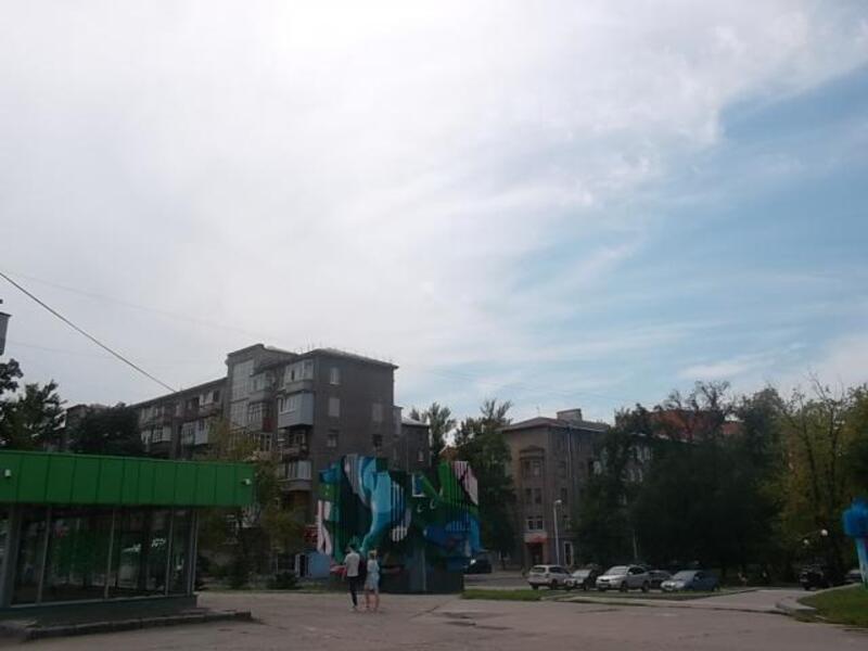 2 комнатная квартира, Харьков, ЦЕНТР, Конституции пл. (533692 1)