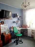 2 комнатная квартира, Харьков, Алексеевка, Людвига Свободы пр. (533744 5)