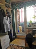 2 комнатная квартира, Харьков, Алексеевка, Людвига Свободы пр. (533744 7)