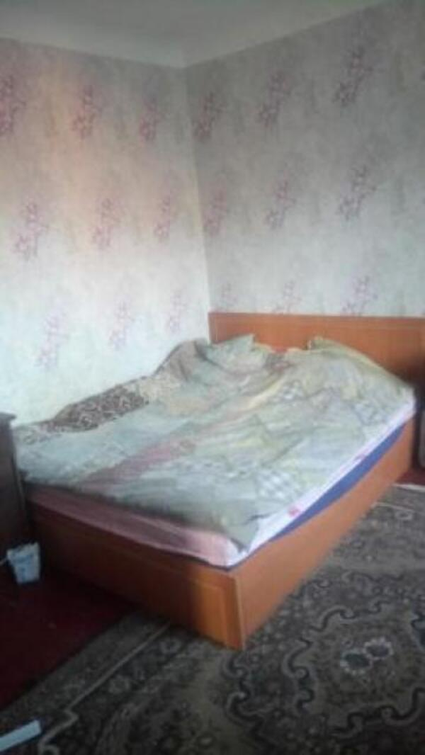 Комната, Харьков, Новоселовка, Семинарская (Володарского)