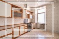 3 комнатная квартира, Харьков, ЦЕНТР, Мироносицкая (533764 2)