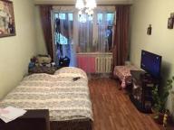 Квартира в Харькове. Купить квартиру в Харькове (533795 6)