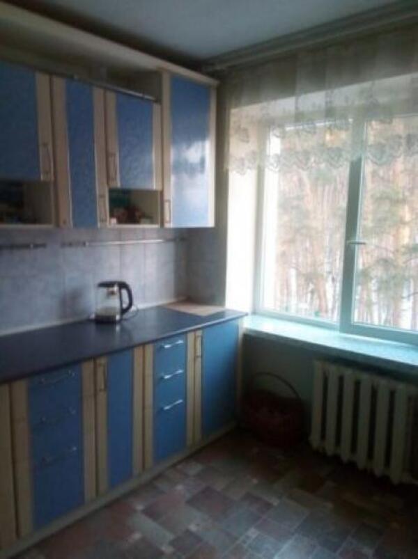 1 комнатная квартира, Слатино, Харьковская область (533840 1)