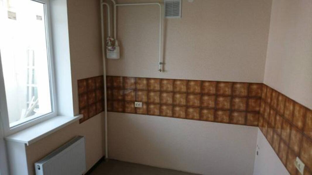 1 комнатная квартира, Харьков, Южный Вокзал, Маршала Конева (533843 1)