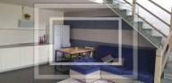 3 комнатная квартира, Харьков, ХТЗ, Архитектора Алешина (Орджоникидзе пр.) (533887 6)