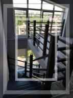 3 комнатная квартира, Харьков, ХТЗ, Архитектора Алешина (Орджоникидзе пр.) (533887 8)