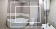 3 комнатная квартира, Харьков, ХТЗ, Архитектора Алешина (Орджоникидзе пр.) (533887 9)