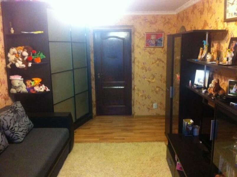 2 комнатная квартира, Харьков, ОДЕССКАЯ, Гагарина проспект (533926 1)