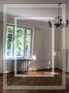 3 комнатная квартира, Харьков, Северная Салтовка, Дружбы Народов (533930 7)