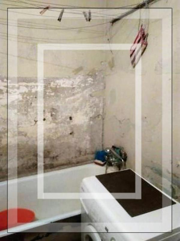 1 комнатная квартира, Харьков, Новые Дома, Жасминовый б р (Слинько Петра) (533938 5)
