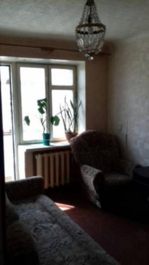 2 комнатная гостинка, Харьков, Новые Дома, Ощепкова (533991 1)