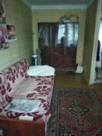 2 комнатная квартира, Харьков, Защитников Украины метро, Спартака (534051 6)