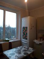 2 комнатная квартира, Харьков, Салтовка, Бучмы (Командарма Уборевича) (534114 1)