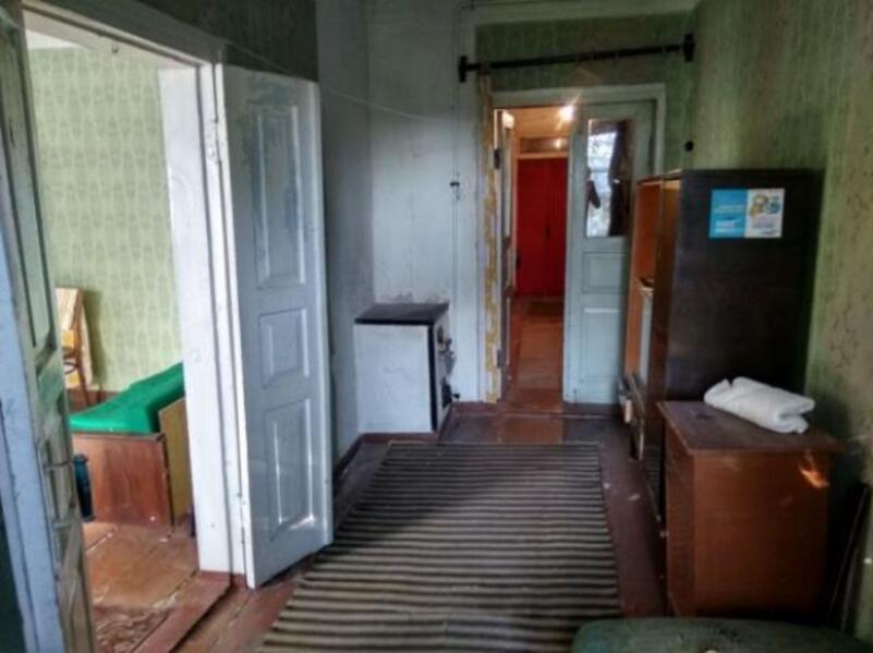 Квартира, 2-комн., Изюм, Изюмский район