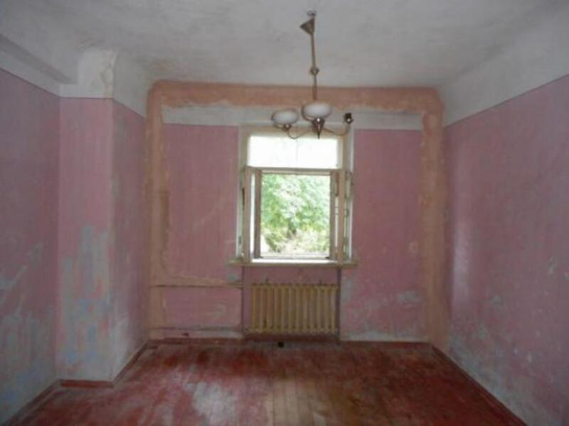 2 комнатная квартира, Харьков, Старая салтовка, Ивана Камышева (534235 1)