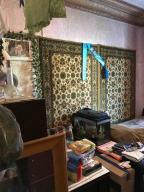1-комнатная гостинка, Харьков, Южный Вокзал, Малогончаровская