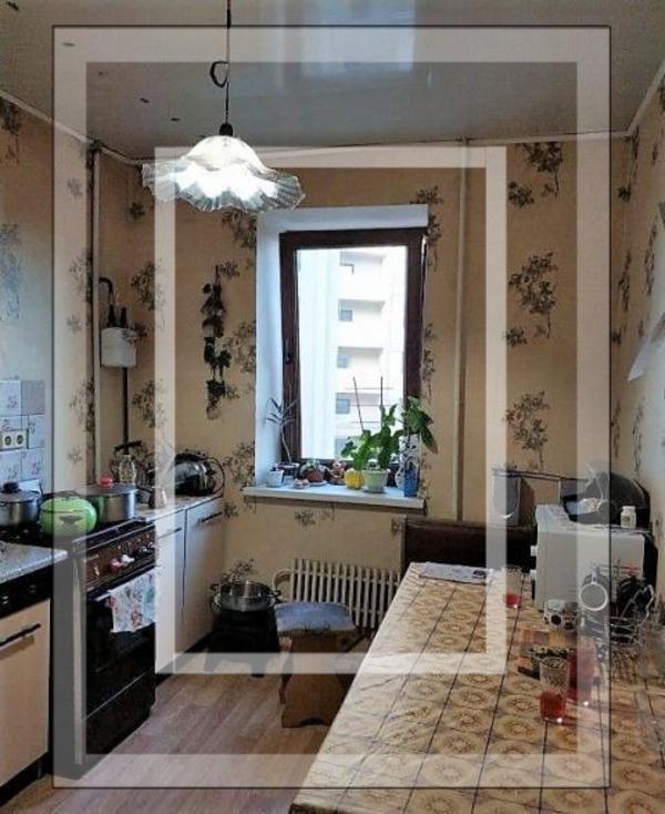 Квартира, 2-комн., Харьков, Южный Вокзал, Славянская