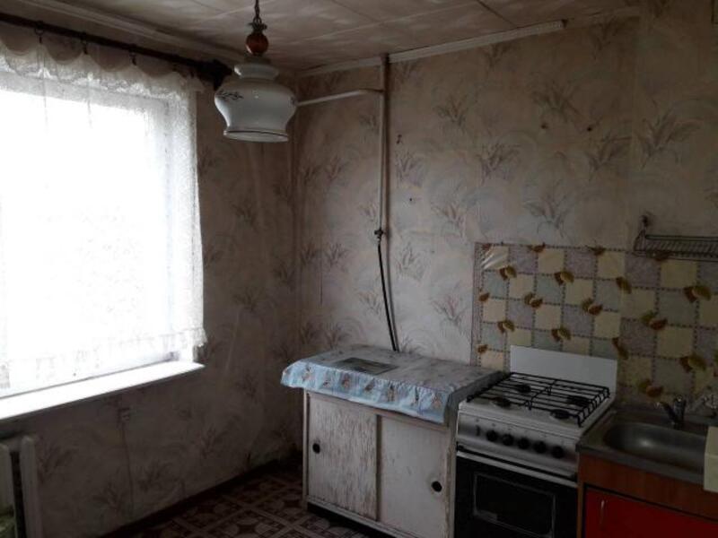 1 комнатная квартира, Чугуев, Кожедуба, Харьковская область (534284 1)