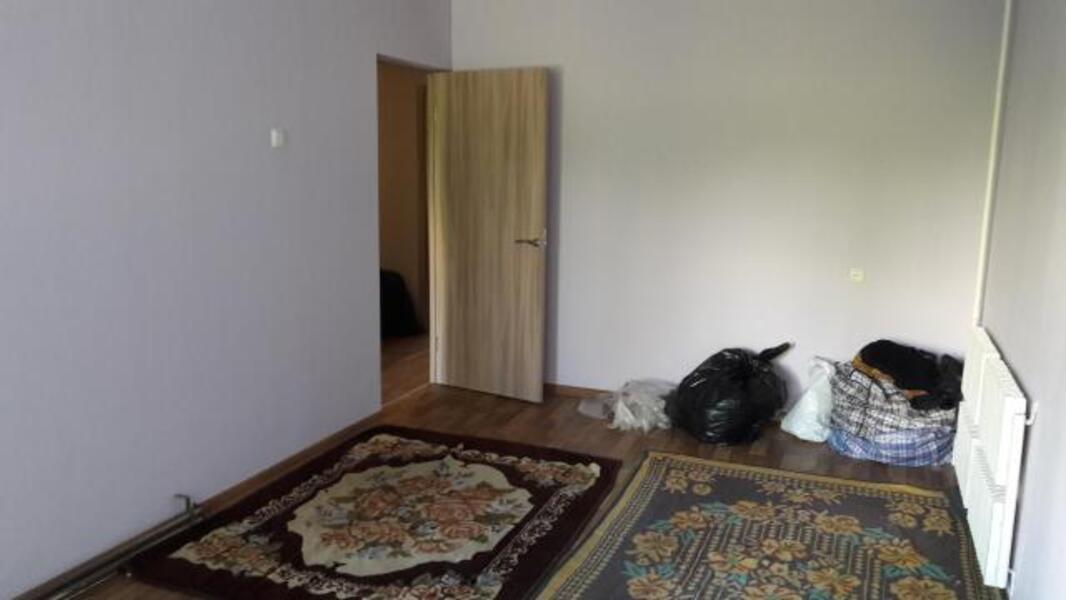 Квартира, 3-комн., Харьков, 605м/р, Гвардейцев Широнинцев