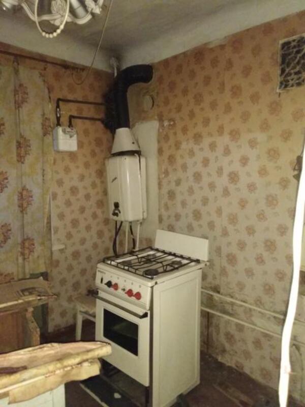 2 комнатная квартира, Харьков, Холодная Гора, Л. Малой пр. (Постышева пр.) (534319 1)