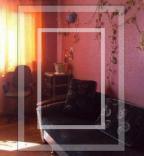1 комнатная гостинка, Харьков, Старая салтовка, Халтурина (534324 4)